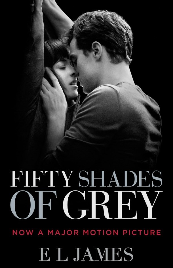 fifty-shades-film