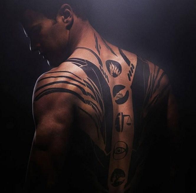 tobias-tatuaggio-intrepidi
