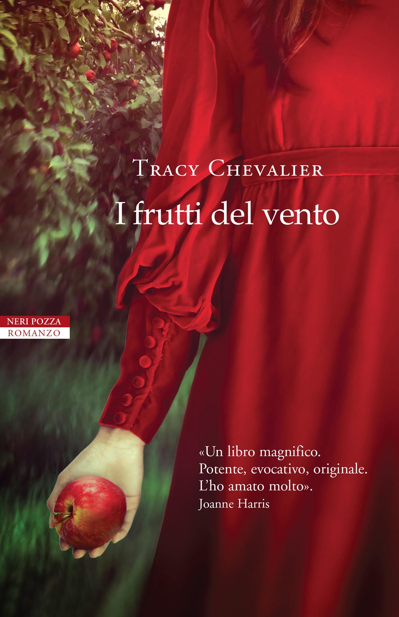 i-frutti-del-vento-copertina-libro