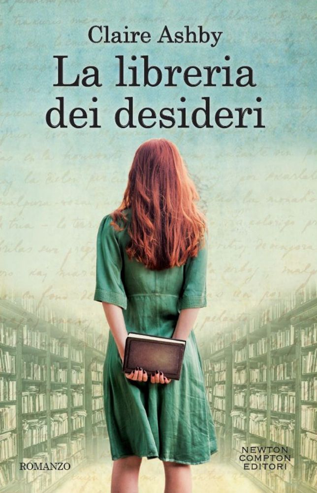 la-libreria-dei-desideri-copertina-libro