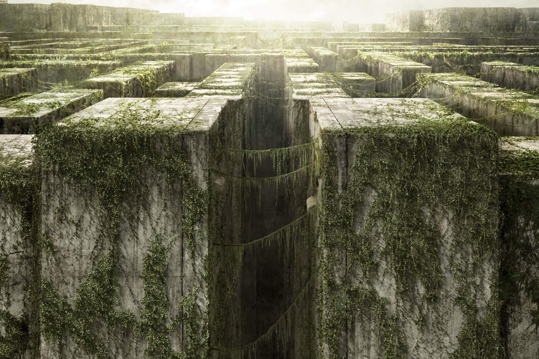 immagine-labirinto-altro
