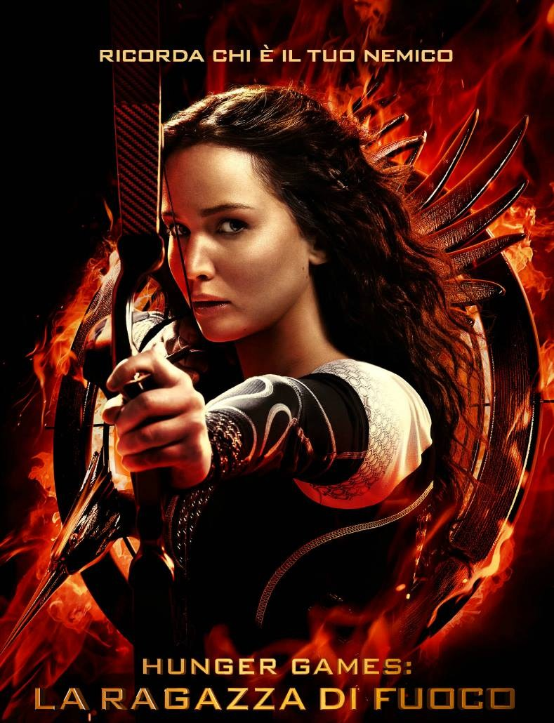 katniss-everdeen-la-ragazza-in-fiamme