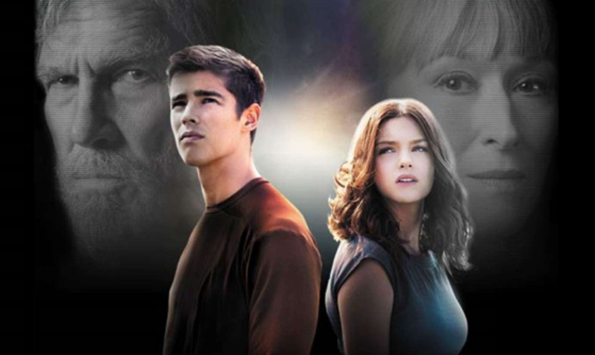 the-giver-anteprima