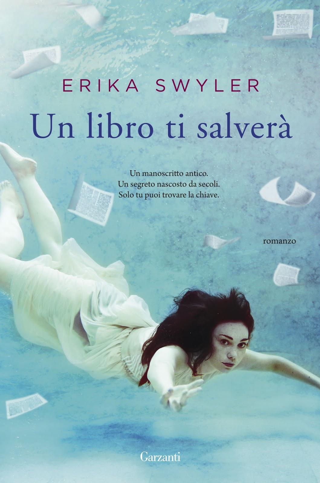 un-libro-ti-salverà-copertina-libro