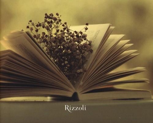 la-biblioteca-alla-fine-del-mondo-anteprima