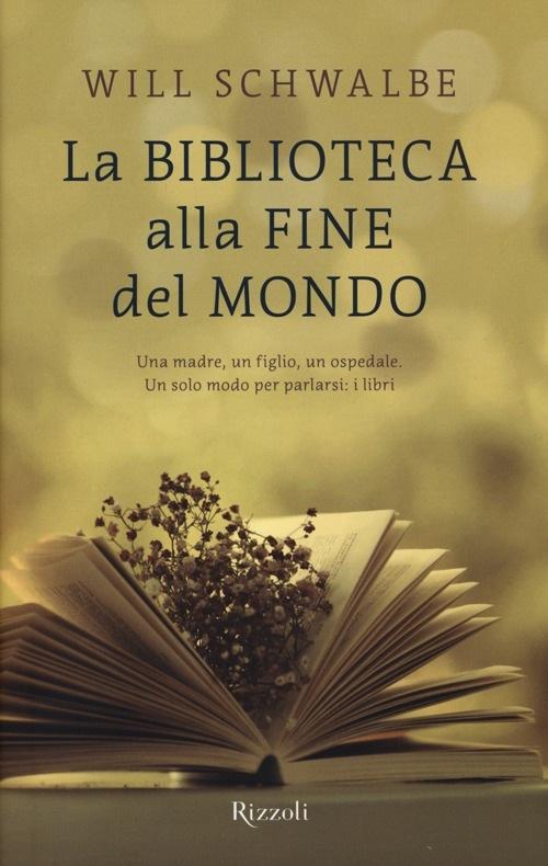 la-biblioteca-alla-fine-del-mondo-copertina-libro
