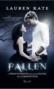 differenze-libro-film-fallen