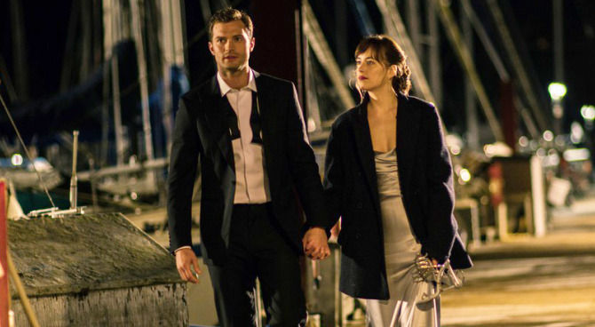 anastasia-steele-christian-grey