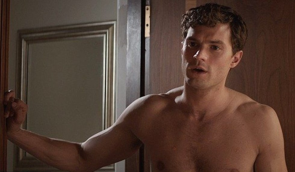christian-grey-film