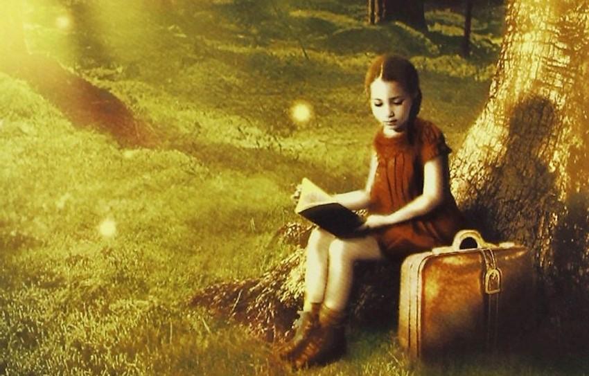 la-bambina-che-salvava-i-libri