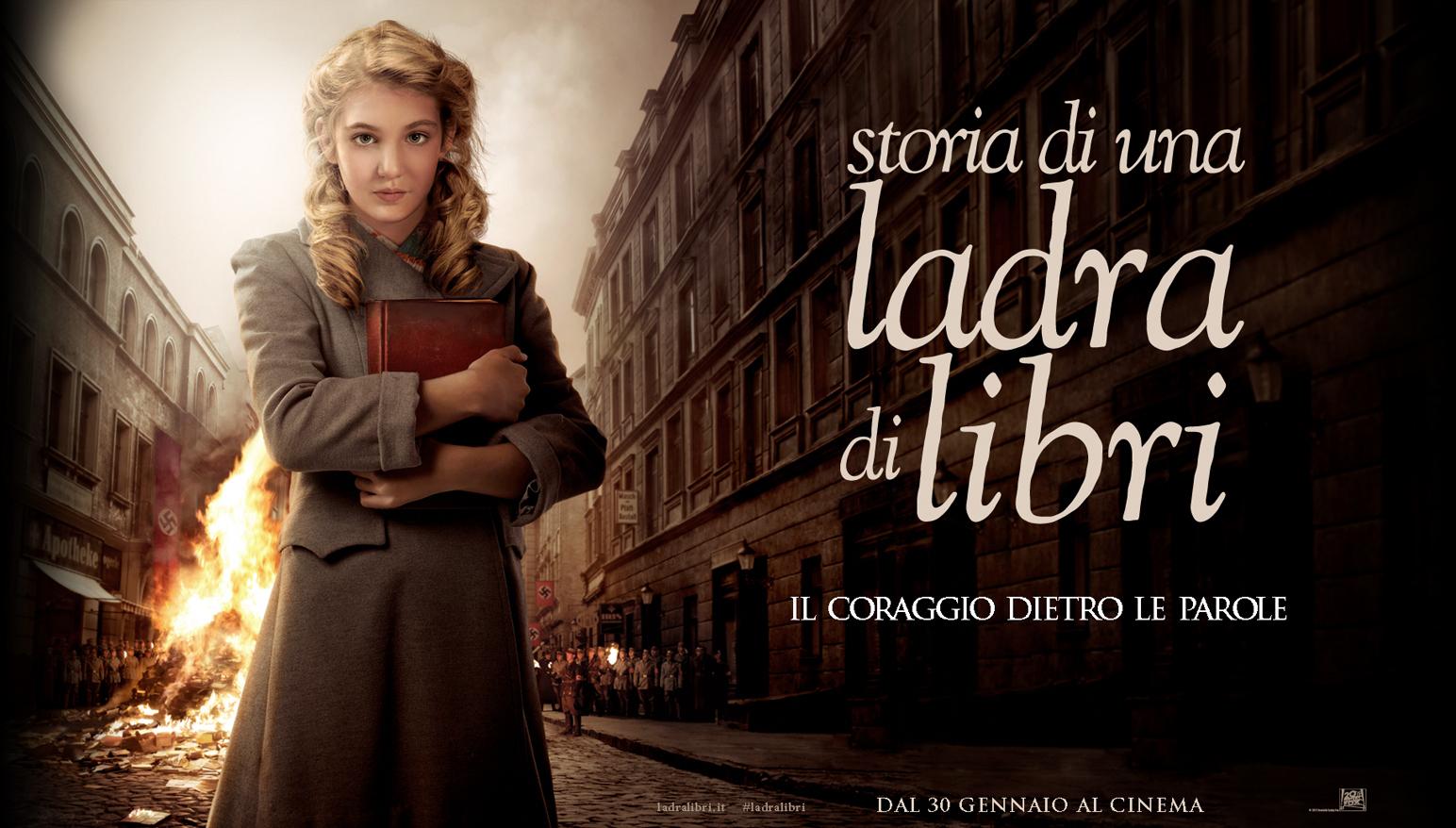 locandina-2-storia-di-una-ladra-di-libri