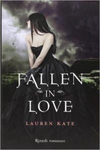 fallen-saga-libro-extra-1
