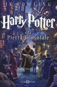 La-pietra-filosofale-libro