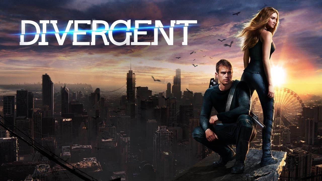 divergent-tris-film-saga-four