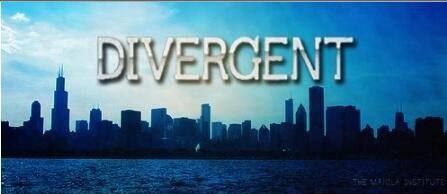 divergent-saga-film-1