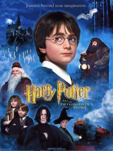 harry-potter-locandina-1