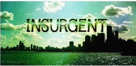 insurgent-film-saga
