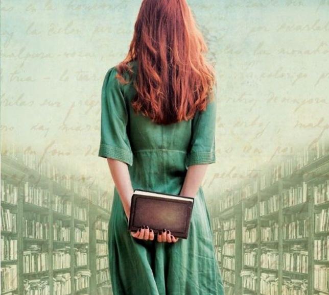 La-libreria-dei-desideri-immagine-anteprima