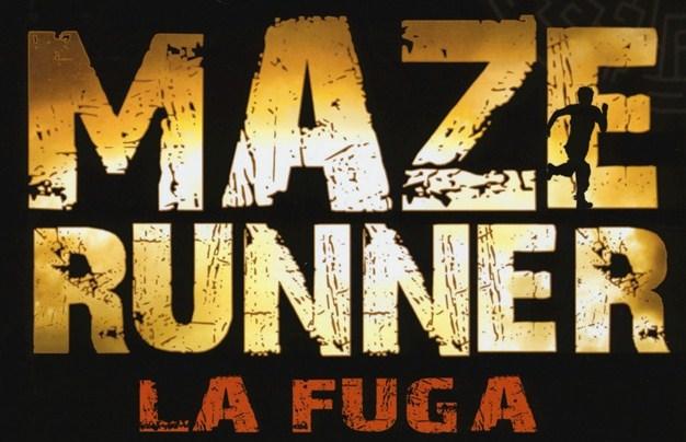 maze-runner-la-fuga-libro