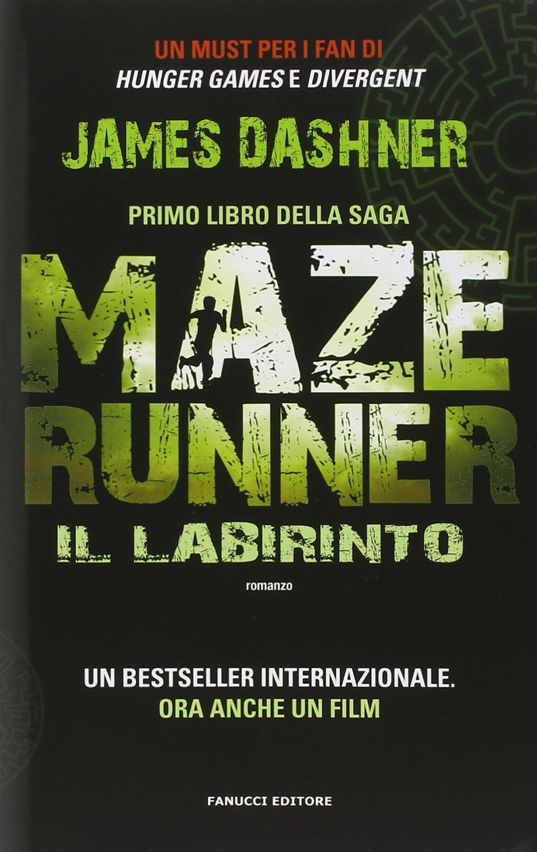 maze-runner-il-labirinto-copertina-libro