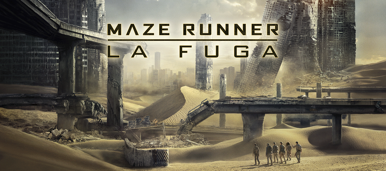 maze-runner-la-fuga-immagine-anteprima