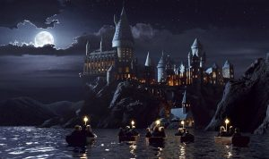 harry-potter-hogwarts