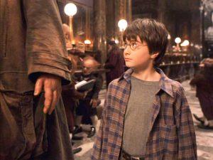 Harry-gringott-banca-dei-maghi