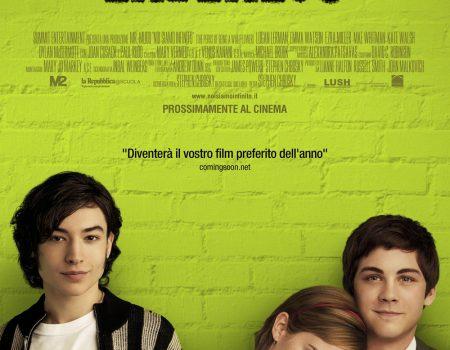 film-ragazzo-da-parete