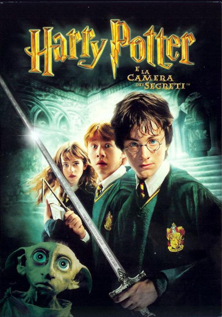 harry-potter-locandina-2