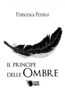 ebook-francesca-persico