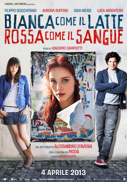 film-italiano-2013