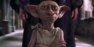 dobby-elfo.libero