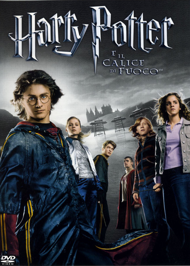 harry-potter-locandina-4