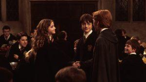 hermione-scena-finale