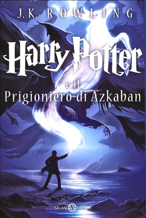 il-prigioniero-di-azkaban-libro