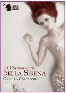 ebook-ornella-calcagnile
