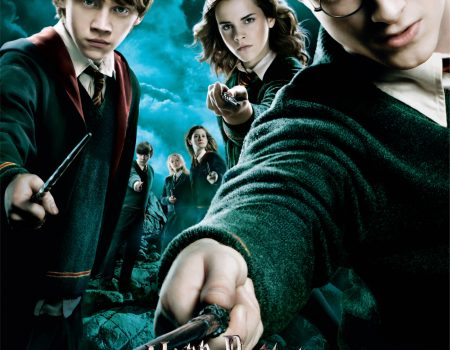 Harry-potter-locandina-5