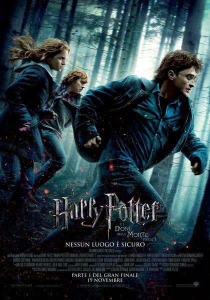 harry-potter-locandina-7