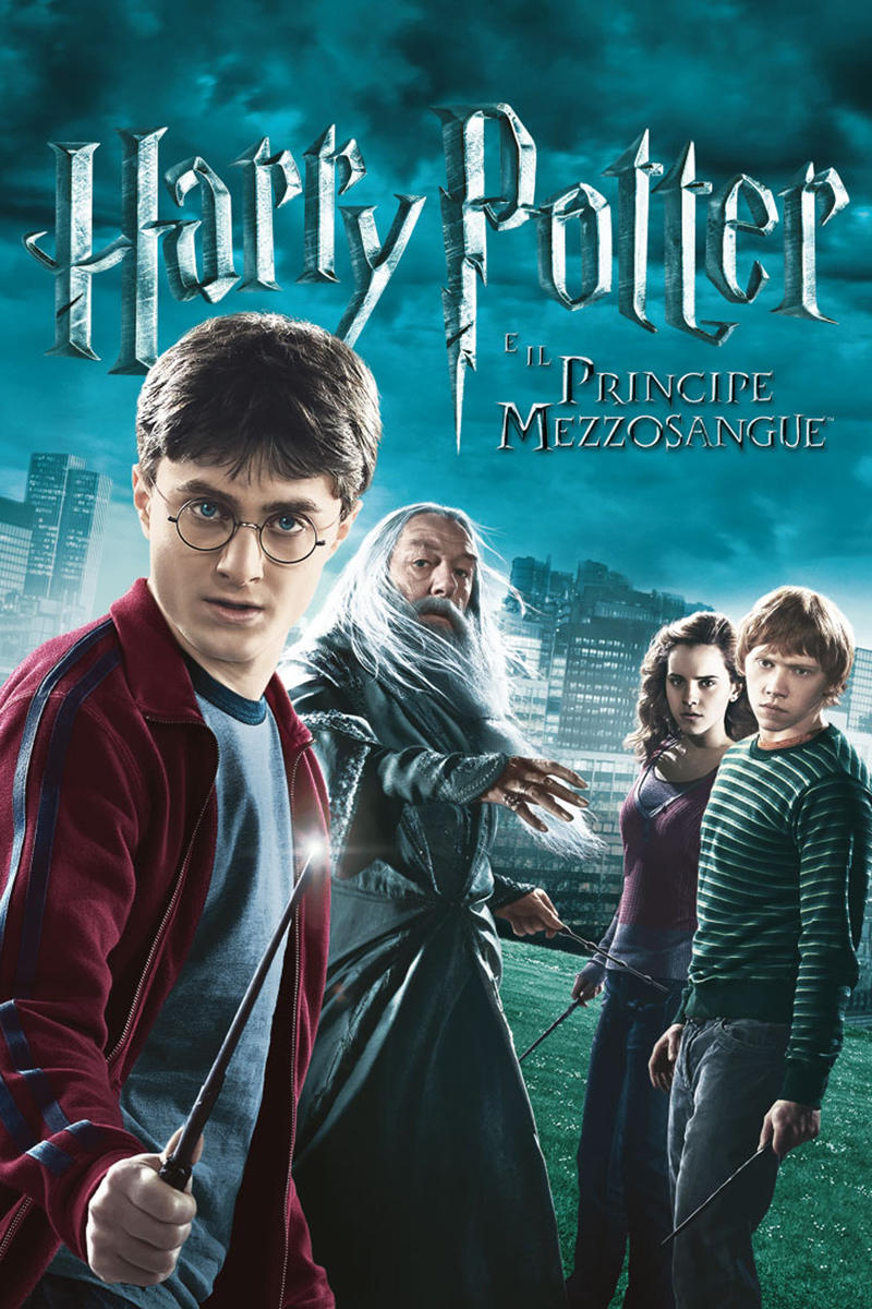 harry-potter-locandina-6