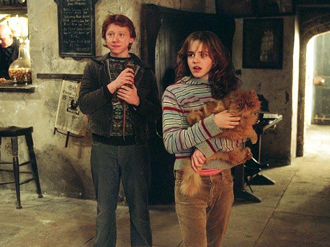 ron-crosta-grattastinchi-hermione