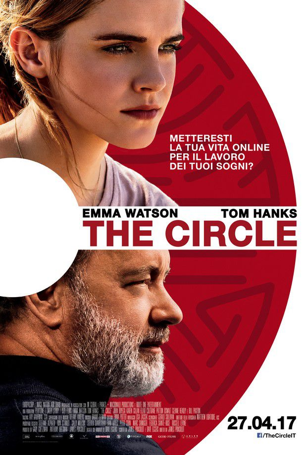 film-the-circle