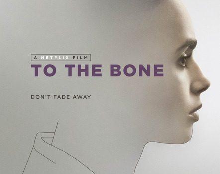 to-the-bone-netflix-film