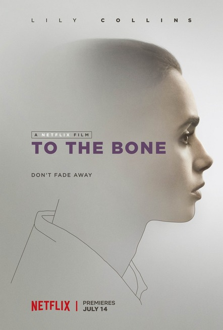 to-the-bone-netflix-film