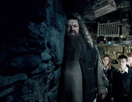 hagrid-torna-a-hogwarts