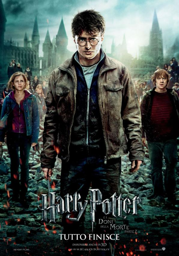 harry-potter-locandina-8