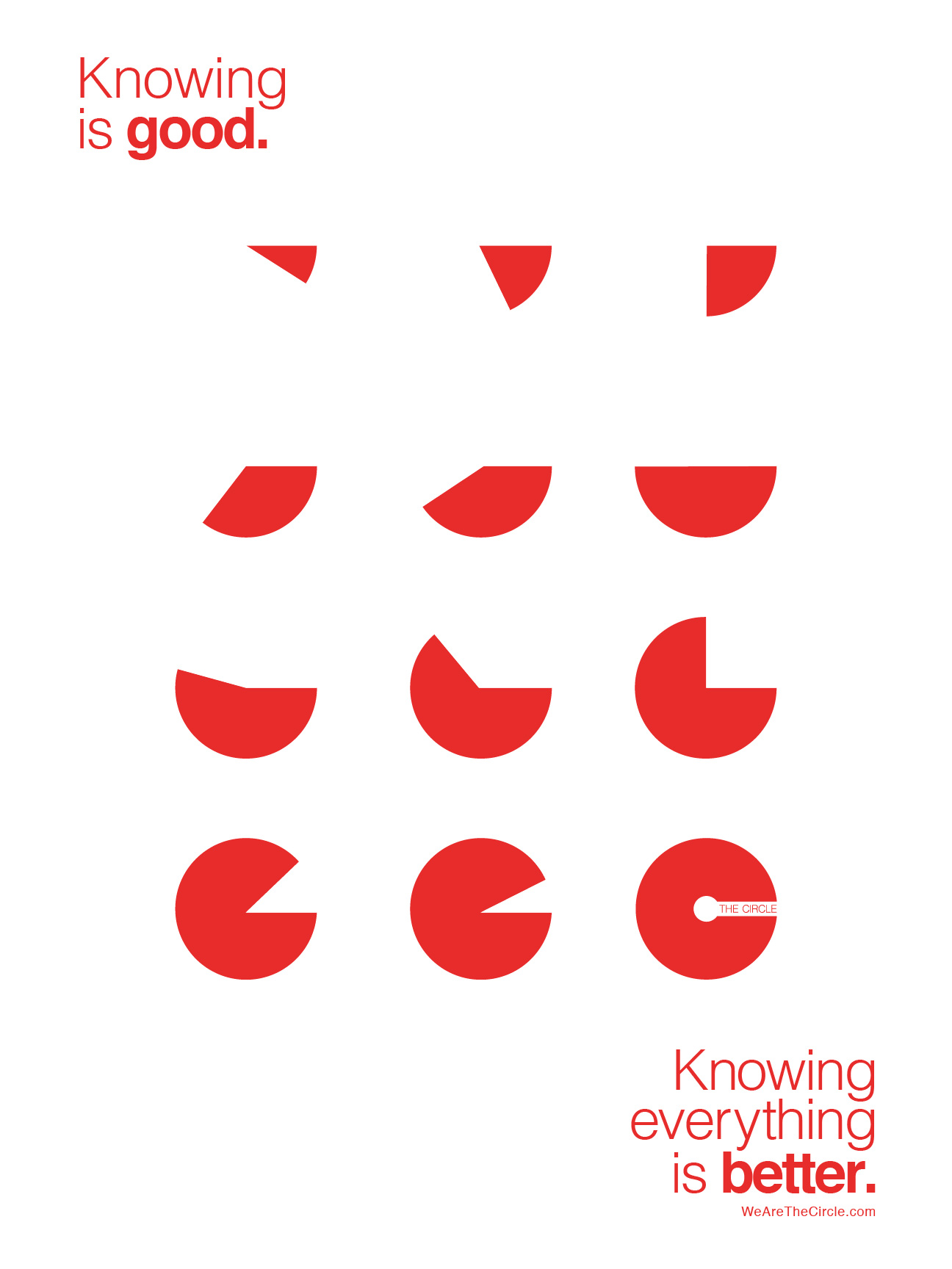 knowing-is-good-knowing-everything-is-better