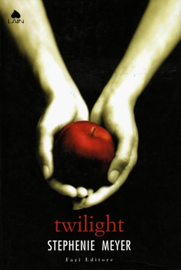 curiosità-twilight-stephenie-meyer-copertina