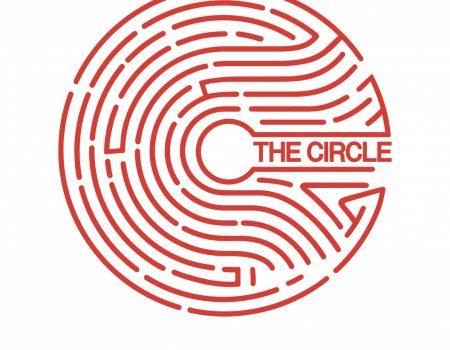 copertina-il-cerchio-post-film