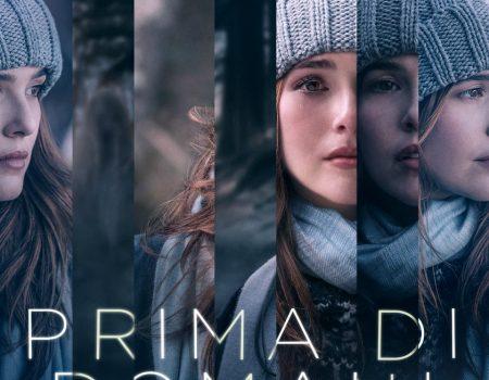 film-prima-di-domani-2017