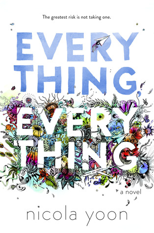copertina-libro-noi-siamo-tutto